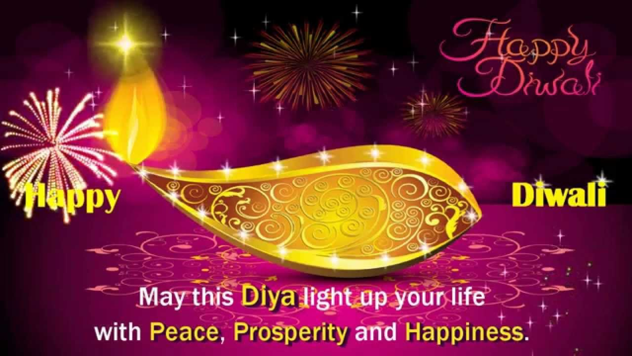 Pin by nitin kothari on diwali greetings diwali ecards happy send this diwali greeting to your near and dear ones and make their festival a wonderful one free online happy diwali wishes ecards on diwali kristyandbryce Choice Image