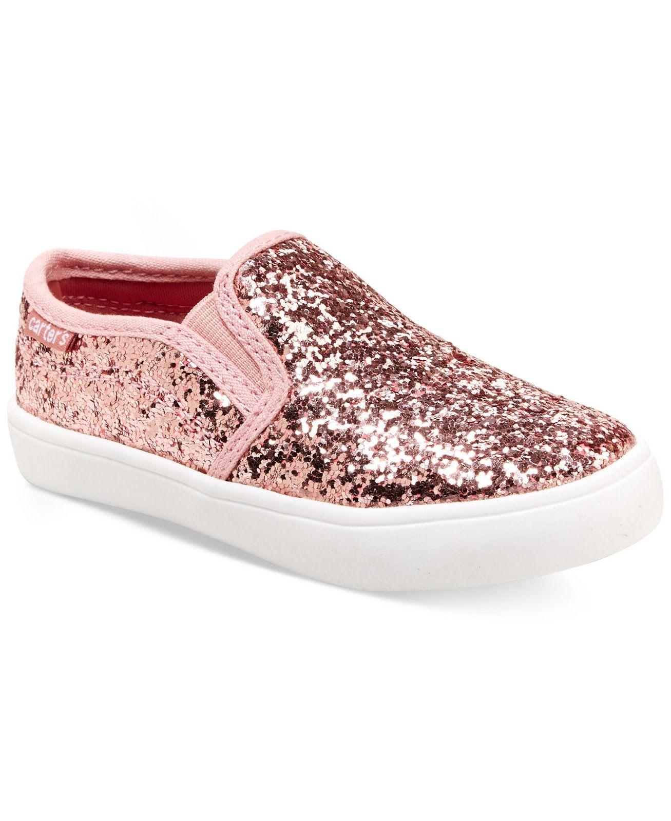 883a677fa86 Resultado de imagen para zapatos para niñas