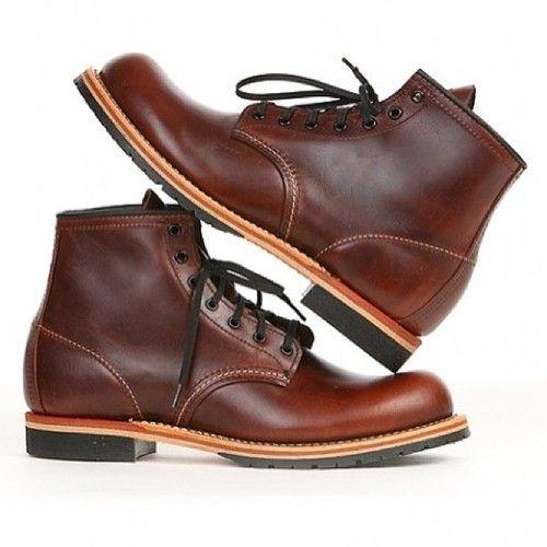 #men #style - #shoes