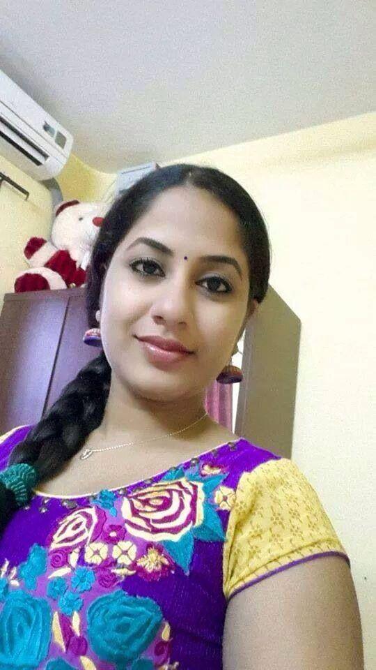 Indian Bhabhai