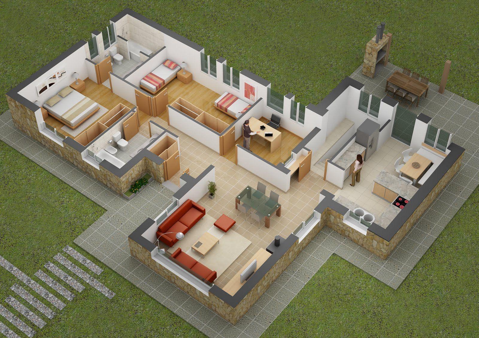 4 Storey Apartment Building Plan Exceptional quotes House Designer kitchen