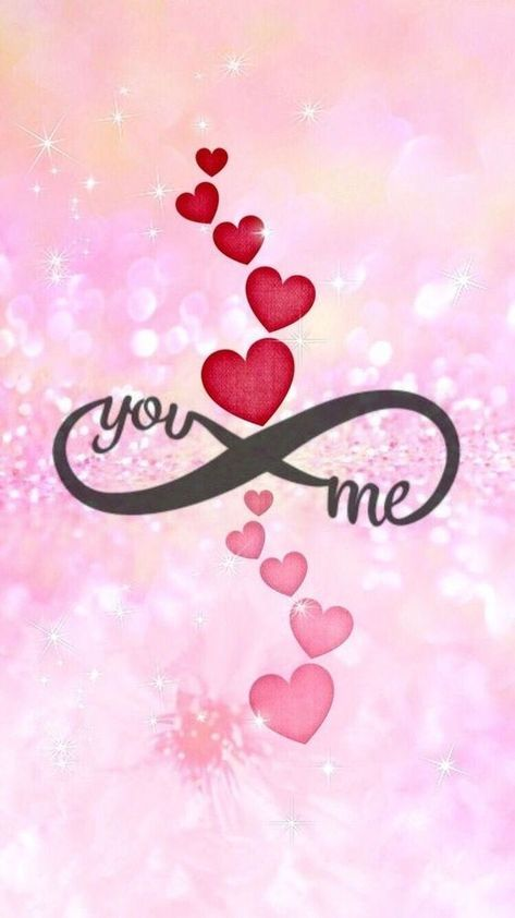 Pin By Anju Jangid On تصميم In 2020 Love Wallpaper Love Quotes Infinity Wallpaper