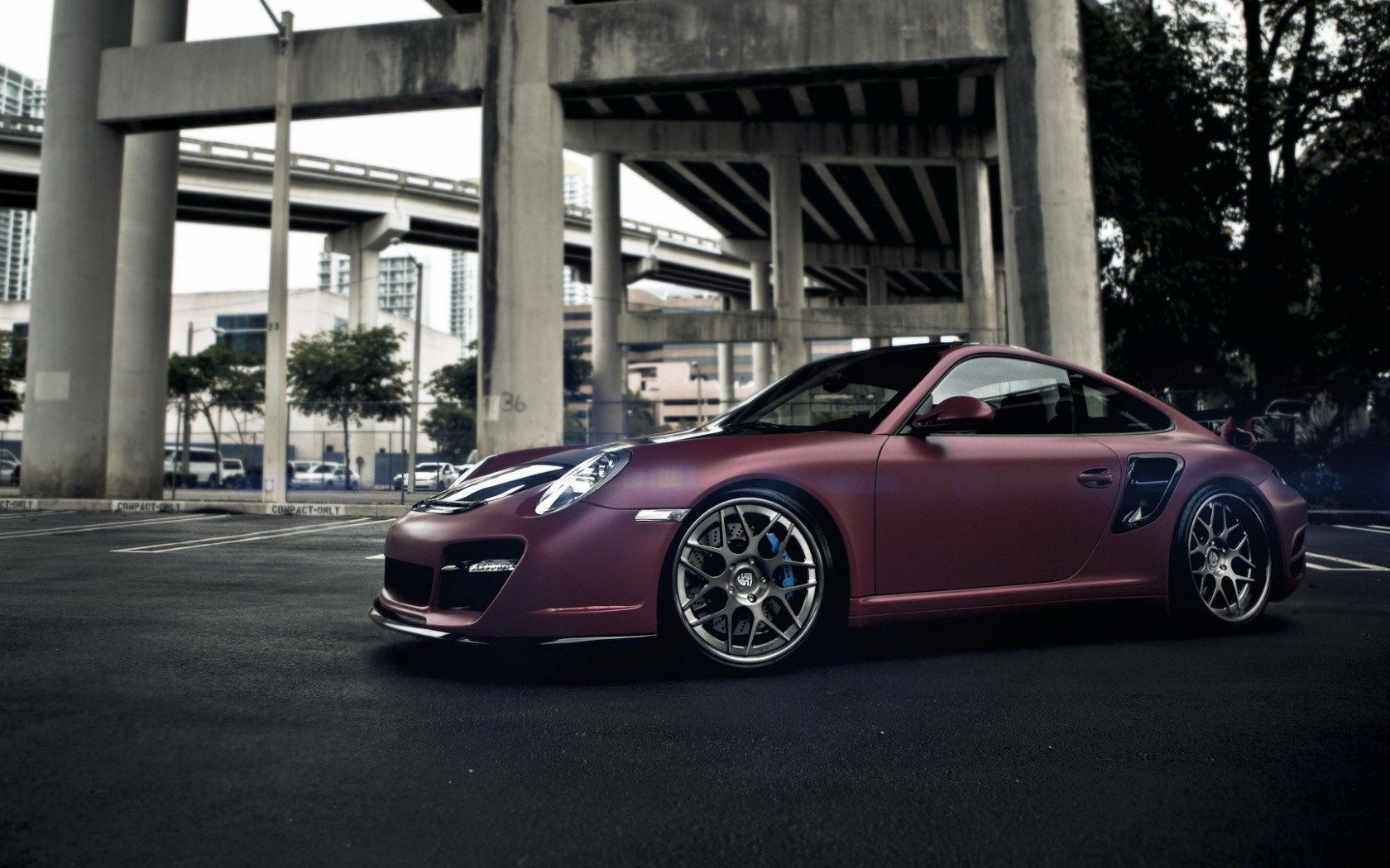 Tuned Cars Wallpaper Find best latest Tuned Cars