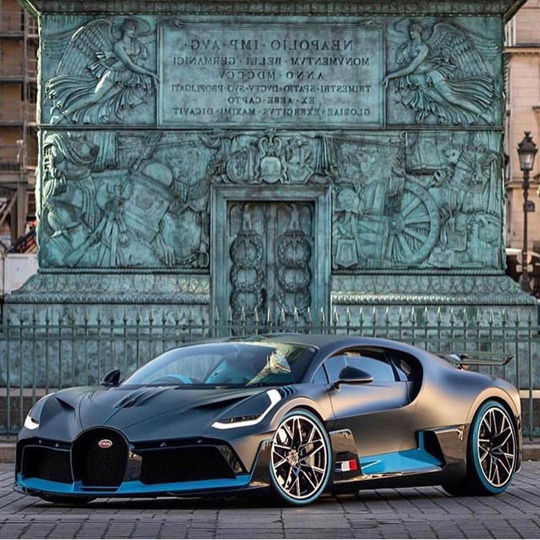 Pin By Duane Tuell On Other European Classics In 2020 Bugatti Cars Sports Cars Super Cars
