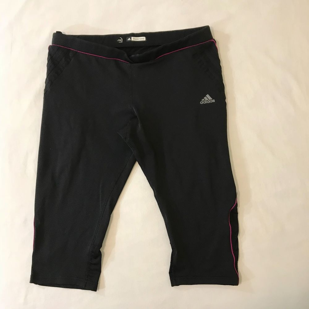Adidas Clima Womens Adidas Supernova Crop Medias L Clima Cool Cool Black Workout c487e47 - antibiotikaamning.website