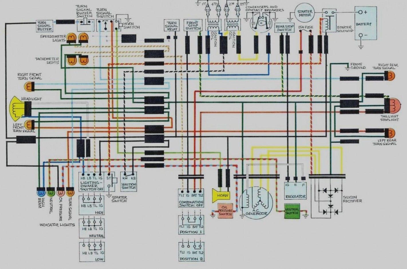 Xrm7 Engine Diagram Wiring Diagram Honda