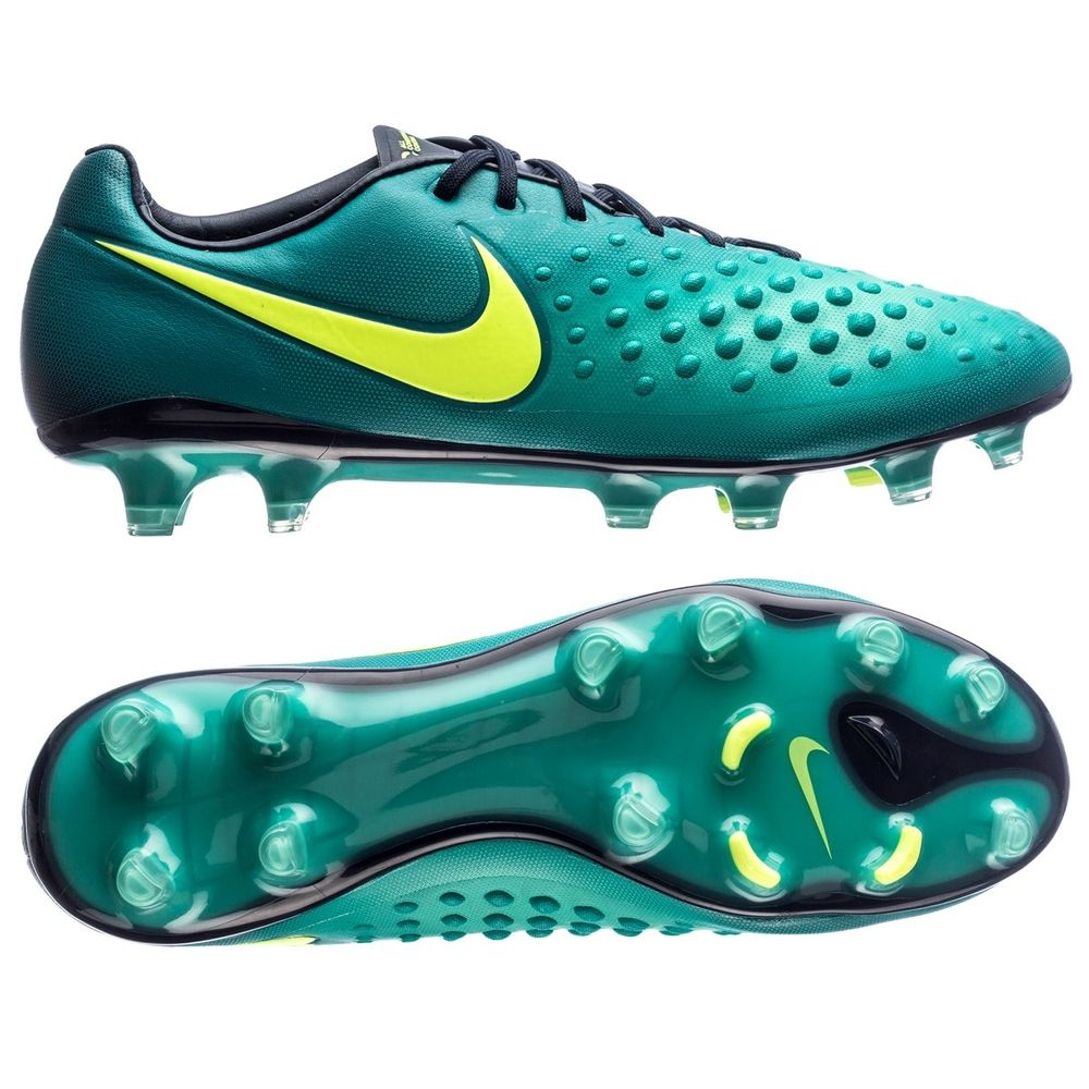 finest selection 9b42a 0de14 ... TPU Soccer Cleats black white Outlet Nike Magista Opus FG Soccer Cleats  (BlackVoltWhite) 649230-017 Nike Soccer Cleats SOCCERCORNER ...