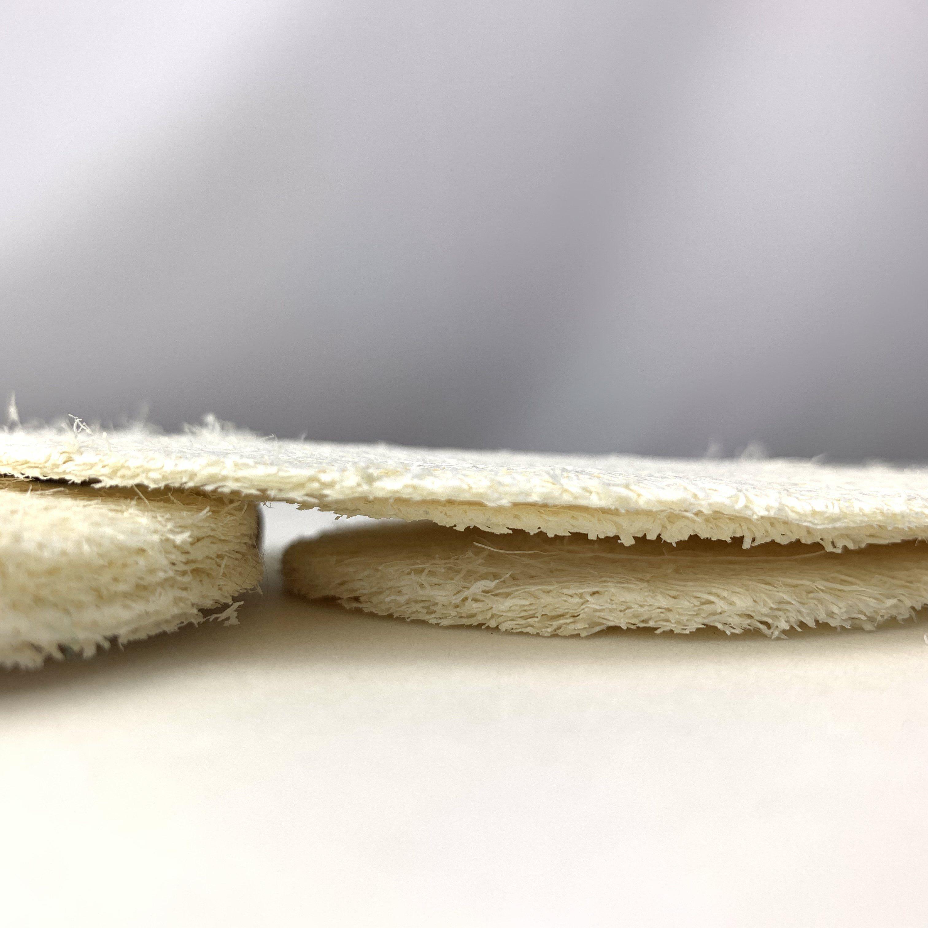 c8f3343f0556aa60f799c213bbcd177b - Eco-Sponge - Set of 3 - work-from-home