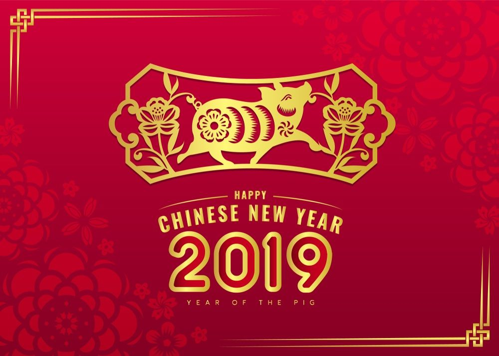 Explore Happy Chinese New Year Images Wallpapers 2021