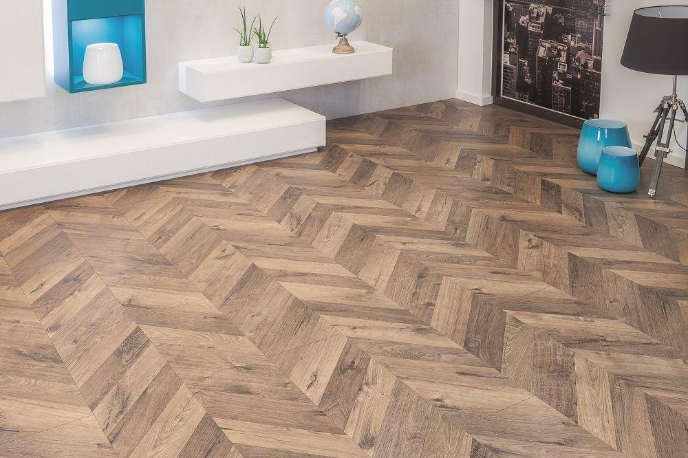 Böden Als Leidenschaft: Über 120 Hochwertige Laminat , Holz  Oder  Designböden Auf über 800 M²   Das Erwartet Sie Im Flooru2026 #News #Boden