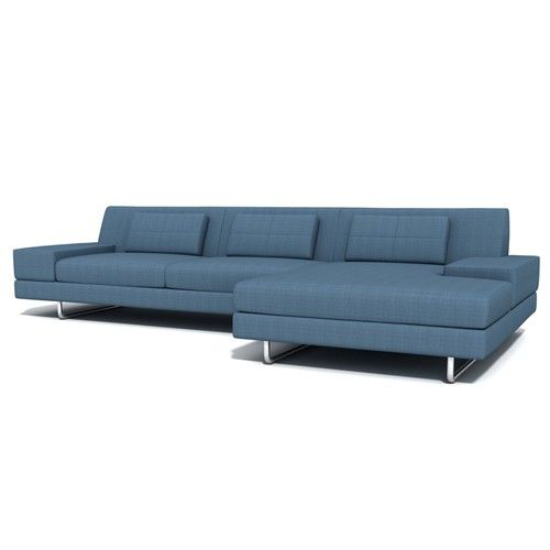 Remarkable 3 700 Hamlin 130 Inch Sofa With Chaise Soft Seating Andrewgaddart Wooden Chair Designs For Living Room Andrewgaddartcom
