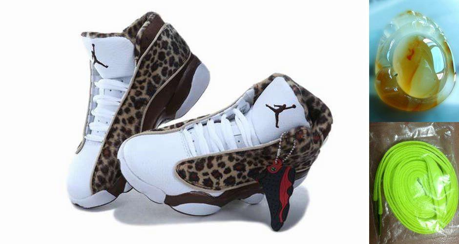 pics of cheetah print jordans   8144ee041
