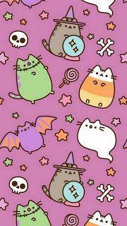 Lovable iphone 8 wallpaper hd original ❤ - Top4um - Lovable iphone 8 wallpaper... -  Lovable iphone 8 wallpaper hd original ❤ – Top4um – Lovable iphone 8 wallpaper hd original � - #cathouse #gatosaesthetic #Gatosanime #gatoscats #Gatosdibujos #gatosmemes #gatostattoo #gatosvideos #IPhone #Lovable #original #Top4um #Wallpaper