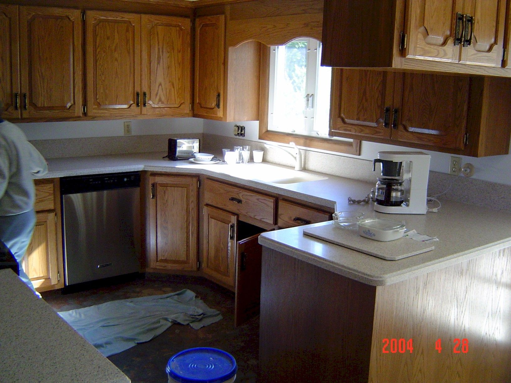 Ideal Kitchens | Custom Kitchens | Kitchen Remodeling | Kitchens | Western MA | Connecticut | Hampden County | Hampshire County | MA