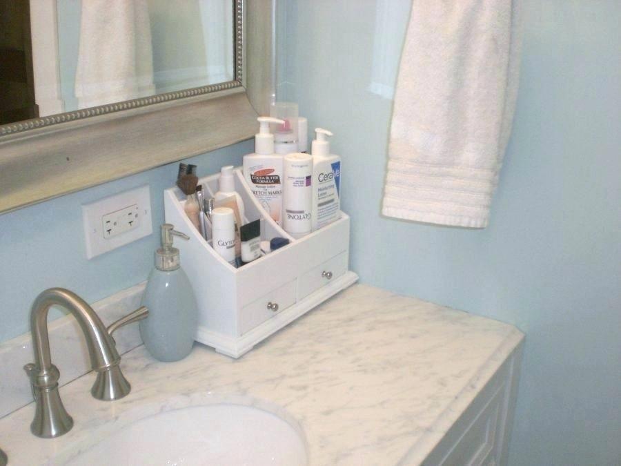 Bathroom Counter Organizers Decor Bathroom Countertop Organizer Bathroom Vanity Organizers Stunning Inspiration Bathroom Vanity Organizers And Elegant Counter O Bathroom Counter Decor Bathroom Vanity Organization Bathroom Counter Organization