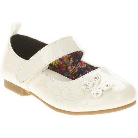 White dress shoes size 10