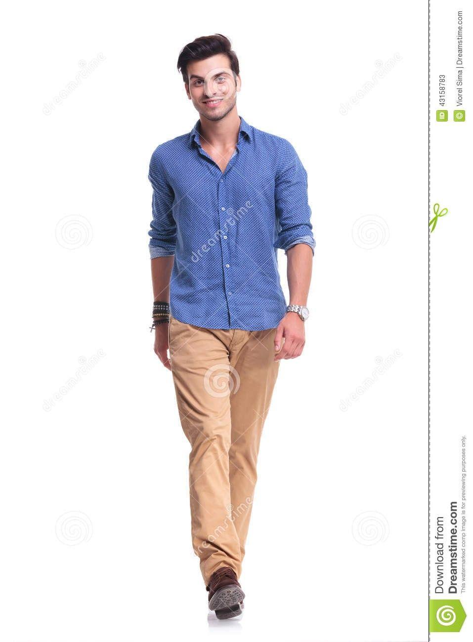 Hombre Caminando Modelo Para Dibujar Dibujos De Hombres Hombres Poses
