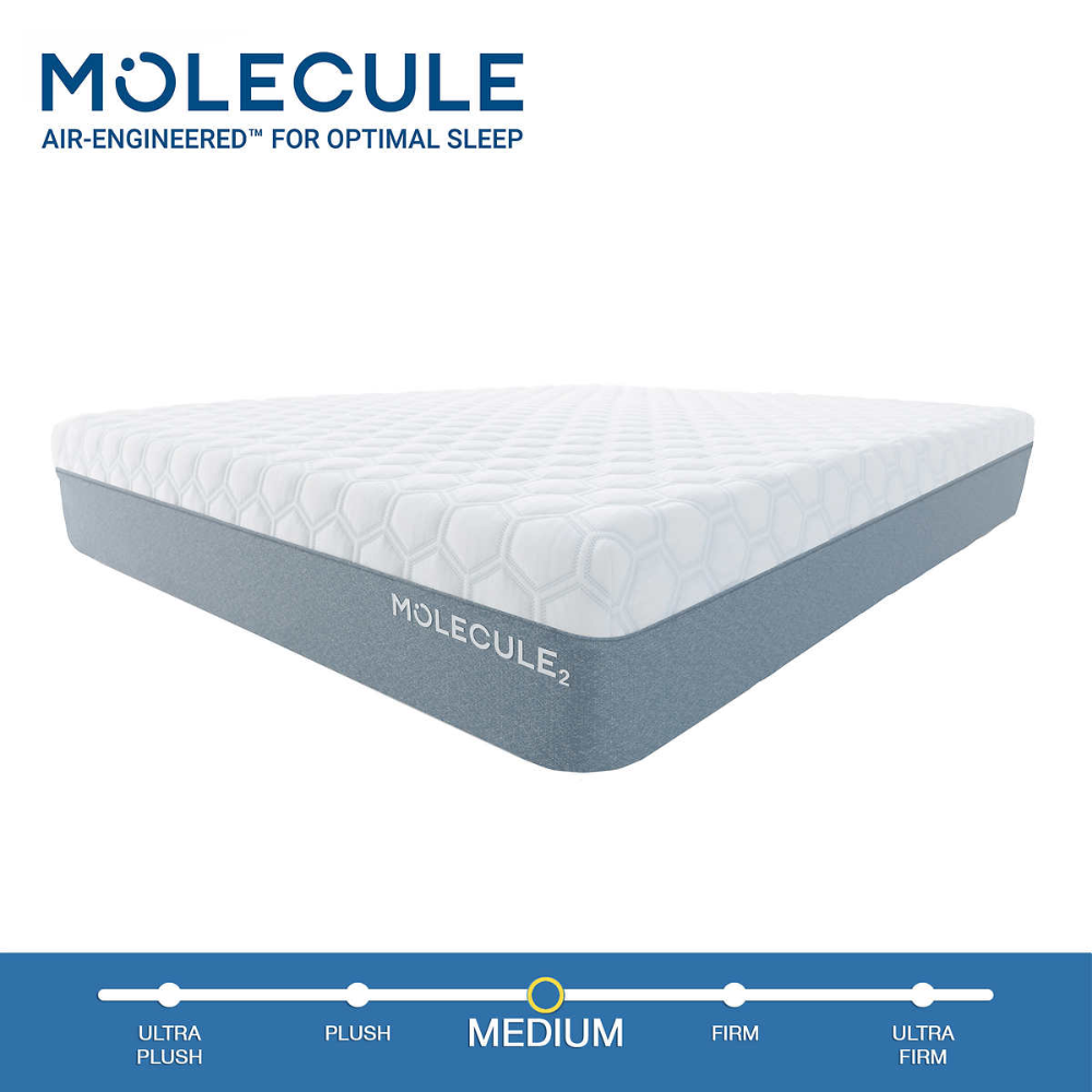 c8f3bf3ce8adcfd2dcd8c6392919fd8e - Better Homes And Gardens 12 Comfort Spring Mattress