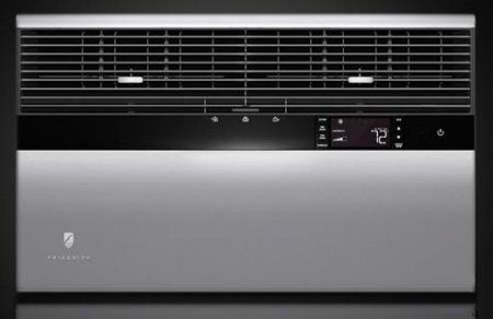 Sm18m30 Kuhl Series 17 500 Btu Room Air Conditioner With R 410a