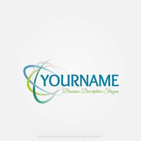Online Free Logo Maker Create