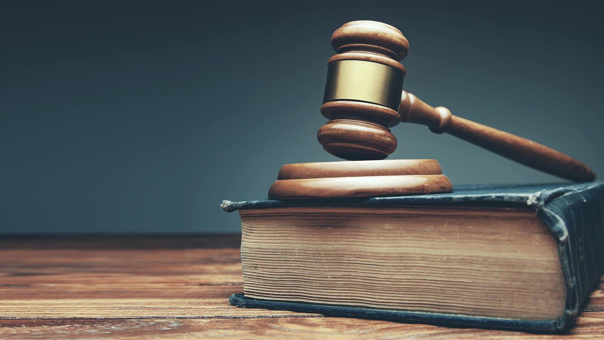Career In Law Field Admission Procedure, CLAT, LLB, LLM