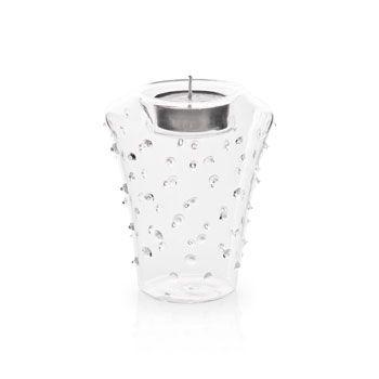 Teelichthalter Calico - Teelicht & Kerzenständer - WOHNEN - Switzerland