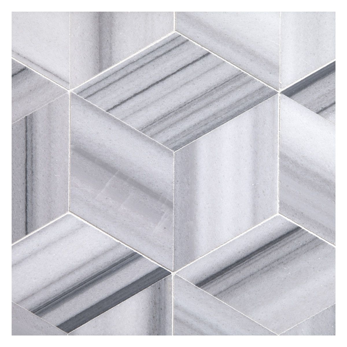 Complete Tile Collection Unique Mosaic Tile Patterns Gami Buku Tile Mi 039 S2 402 163 Color Grey Striato 12 Mosaic Flooring Mosaic Glass Mosaic Tiles