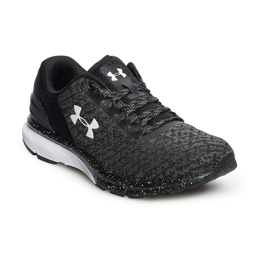 Running shoes, Under armour shoes