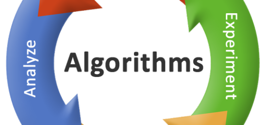 [New release] Introduction to Algorithms Cormen Solution