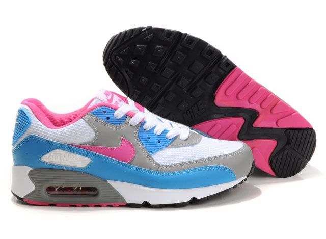 newest collection d3fc5 79998 Nike Air Max 90 Femme,nike air max bw femme,airmax soldes - http