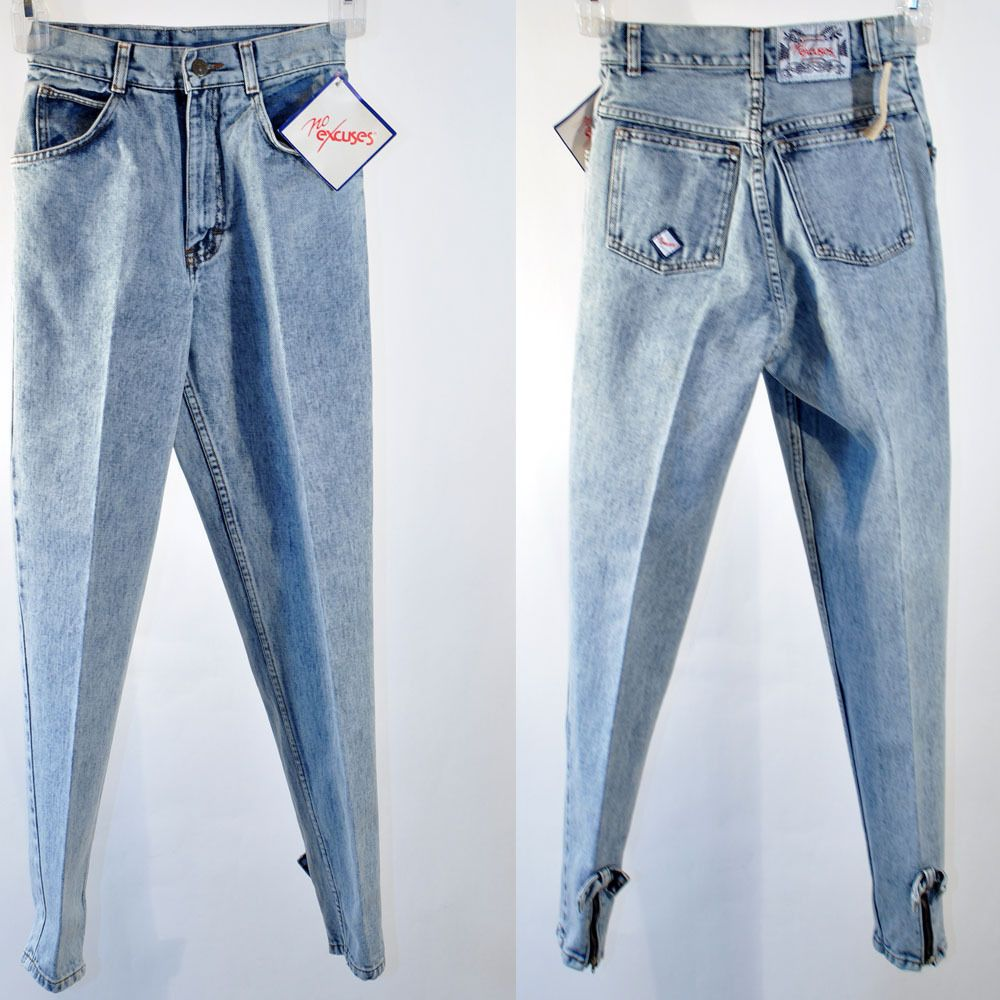 Comments about Wrangler® Comfort Solutions Series Comfort Fit Jean. I have bought these jeans before but in a store. Seems on line is the only way I could find now. Fits my okd body better than more expensive jeans.