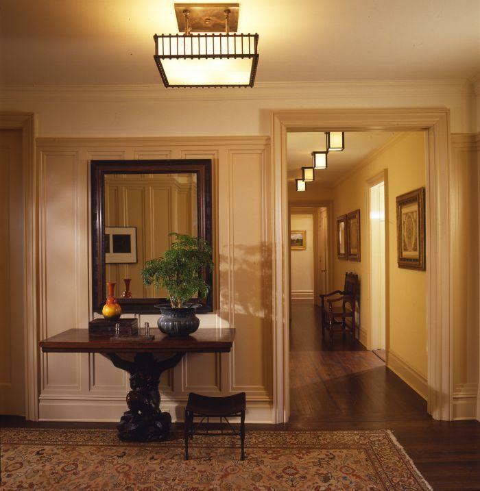 #houseandgarden #entrywaydecoratingideas #entrywayfurniture #interiordesign #luxuryhomes