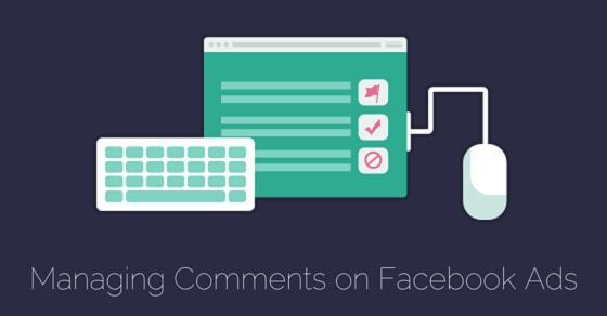 Cómo Responder a Comentarios en tus Anuncios de Facebook