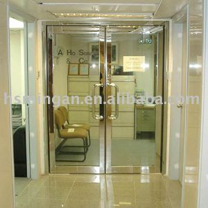 Fire rated frameless glass doors gallery glass door design fire resistant frameless glass doors httpsanromandeescalante fire resistant frameless glass doors planetlyrics gallery planetlyrics Choice Image