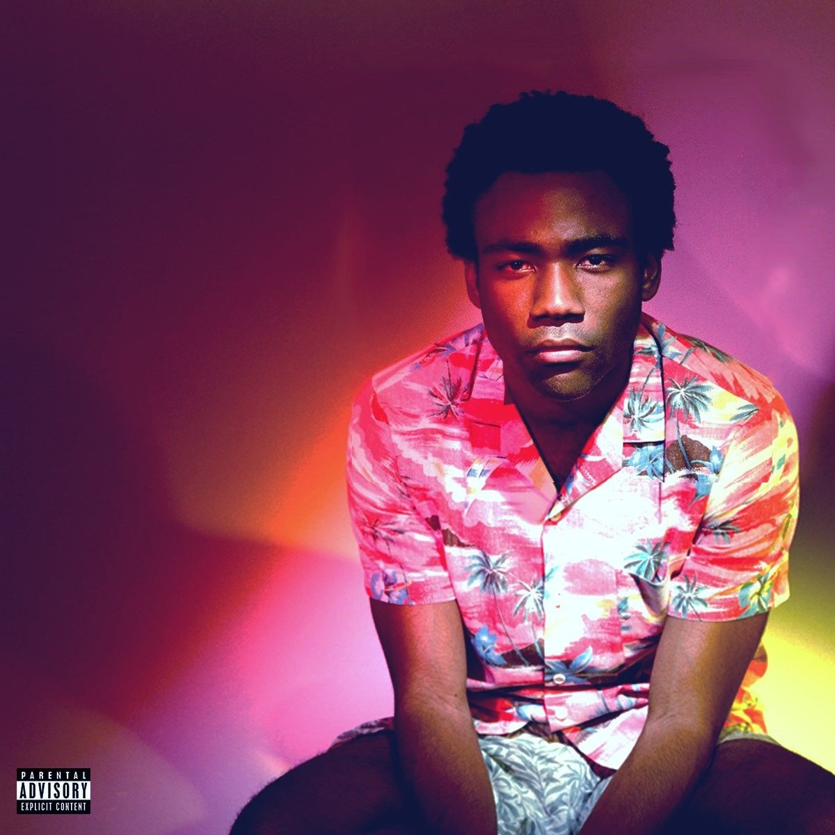 childish gambino think of me - photo #37