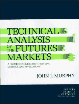 Intermarket Analysis By John Murphy Pdf