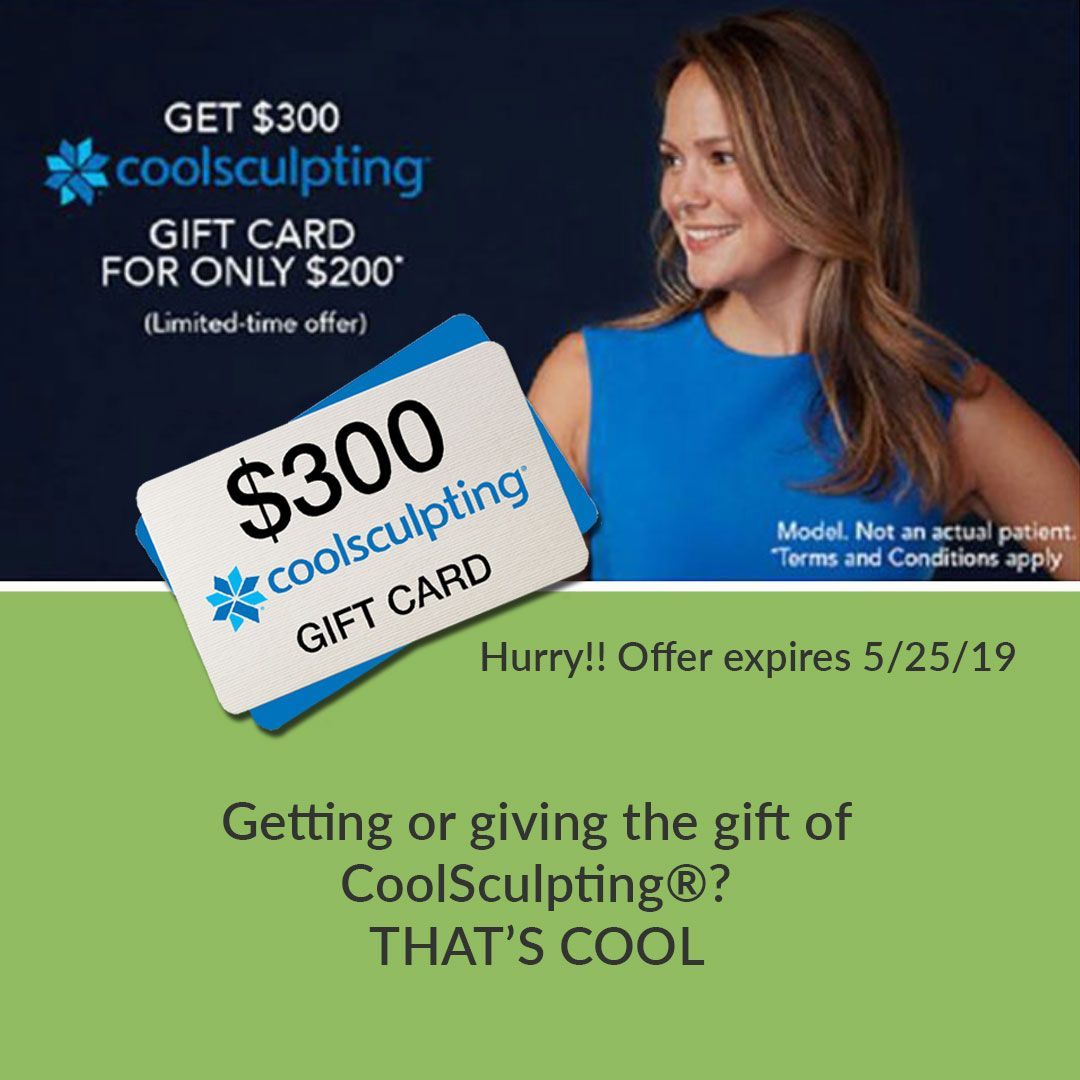 how to use five back gift card