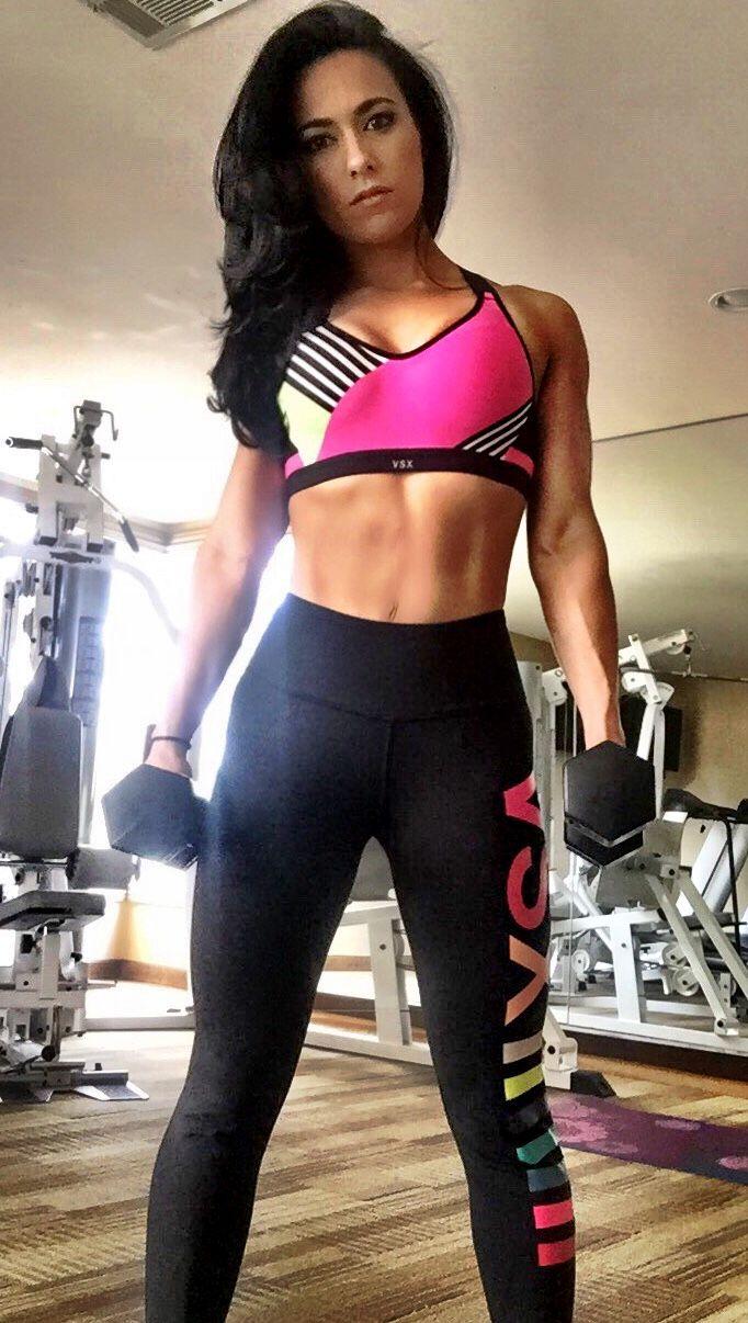 Vanessa Dorman
