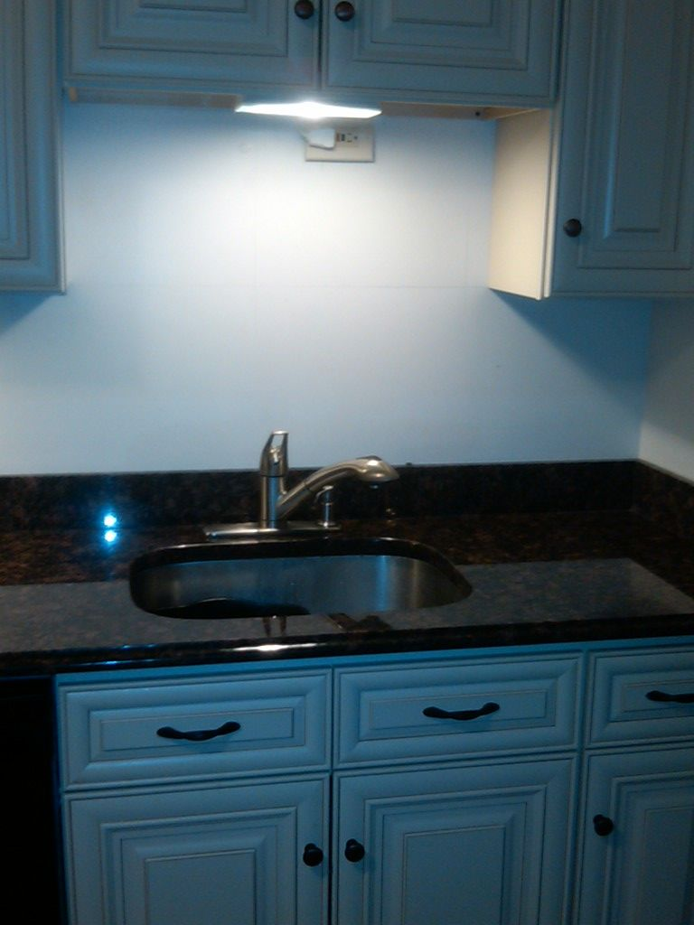 Sink, Counter edging | Kitchen Remodel | Pinterest | Sinks and Kitchens