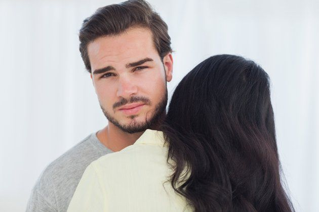 Relationship advice what does taking break really mean