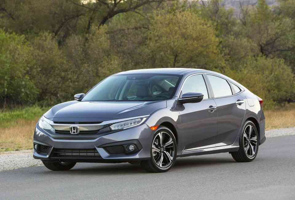 The Best New Cars for 2016 You Can Actually Afford to Buy