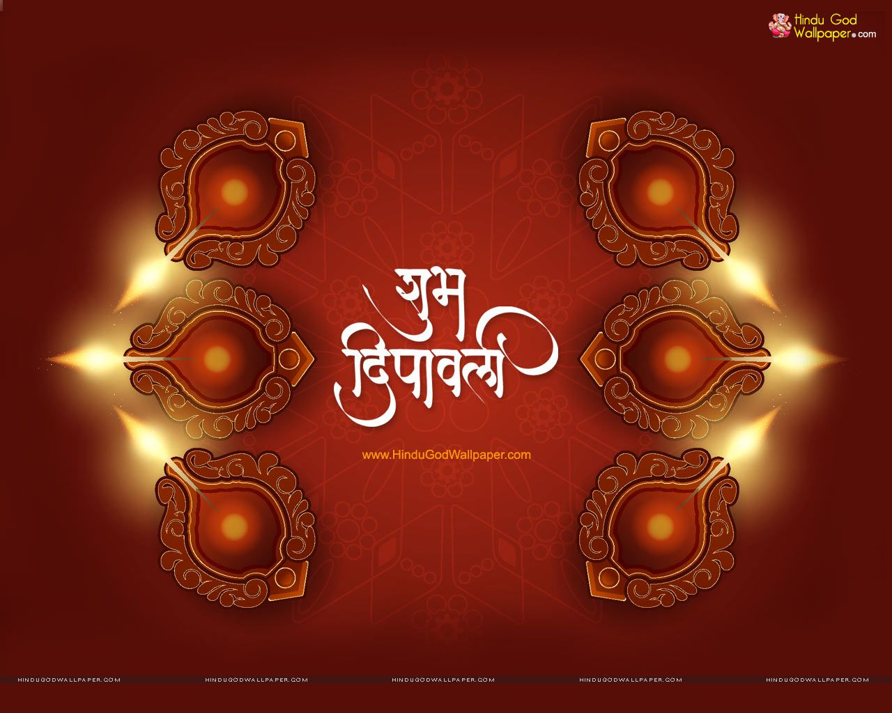 Diwali Diya - Happy Diwali Wallpapers Free Download | Diwali Diya ... for Diwali Diya Wallpaper  174mzq