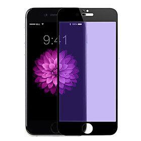 ЭПР iphone 6s / 6 от края до края высокой четкости ультра ...
