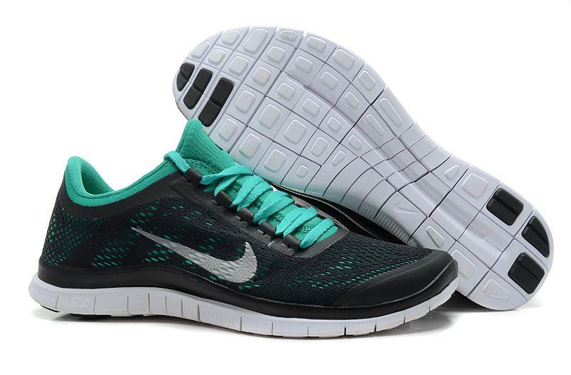 28452915c5fc 1000+ images about Nike Free 3.0 V5- u0026gt  on Pinterest