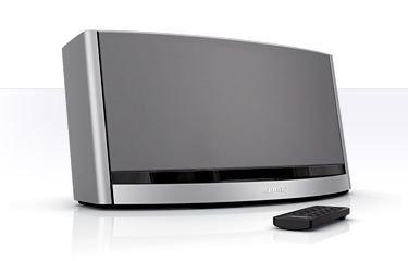 Bose - SoundDock 10 digital music system #musicsystem