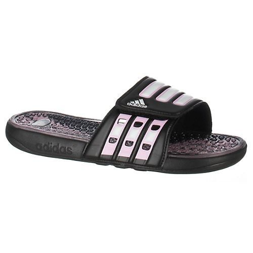 b74d8df87c9d Adidas Calissage Womens Slide Sandals « Shoe Adds for your Closet ...