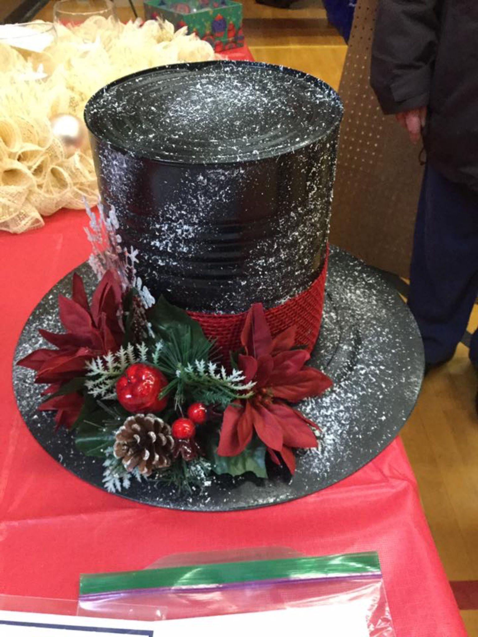 Pin by Clara Latino on Christmas decorating   Christmas ...