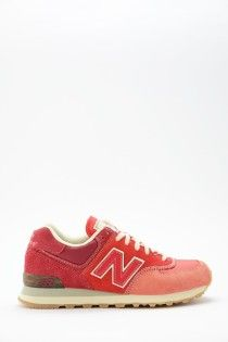 New Balance 574 #sneakers #fashion #streetstyle