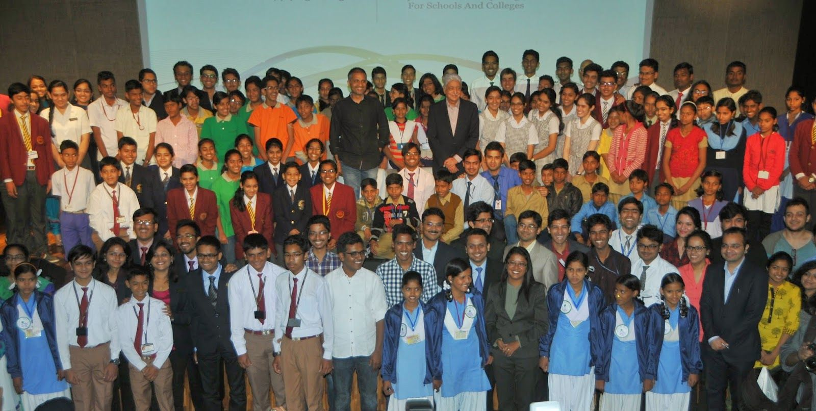 #Wipro announced the #winners of the fourth edition of its #earthianprogram  http://pocketnewsalert.blogspot.in/2015/02/Wipro-announced-the-winners-of-the-fourth-edition-of-its-earthian-program.html