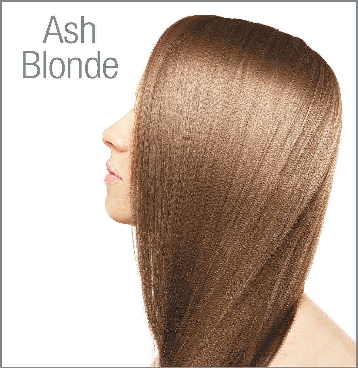 SURYA HENNA CREAM ASH BLONDE 70 ml | Hair | Pinterest ...